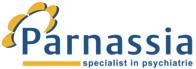 parnassia logo