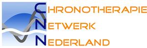 Chronotherapie Netwerk Nederland